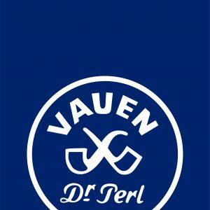 מקטרות Vauen