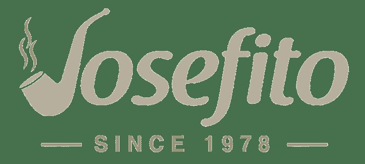 לוגו בהיר של יוספיטו ללא רקע