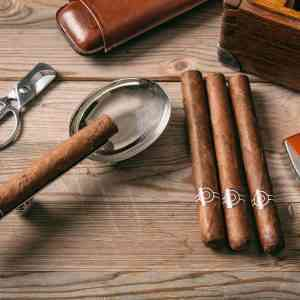 סיגרים נוספים