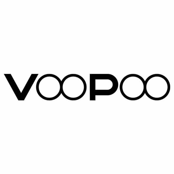 וופו | VOOPOO