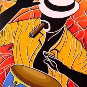 קובאנו גולד | Cubano Gold