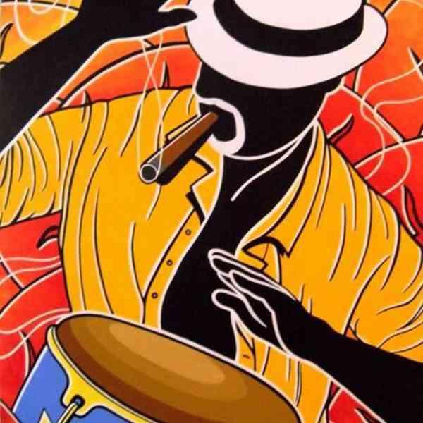 קובאנו גולד - נוזל אידוי בהתאמה אישית, בטעם סיגר קובני עם קאסטרד (פודינג) ווניל עשיר.