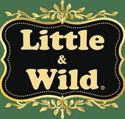 ליטל אנד וויילד | Little N Wild