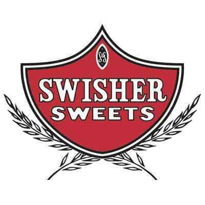 סווישר סוויטס | Swisher Sweets