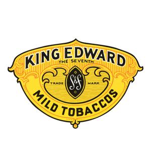 קינג אדוארד | King Edward