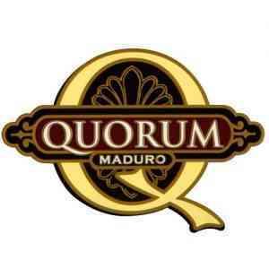 קוורום | Quorum