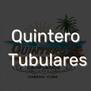 קינטרו טיובולרס   Quintero Tubulares