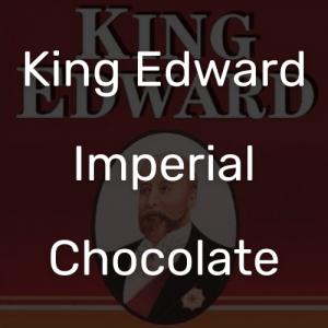 קינג אדוארד אימפריאל שוקולד 5 | King Edward Imperial Chocolate