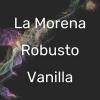 לה מורנה רובוסטו וניל סיגר מעולה המגיע עטוף לשמירת האיכות