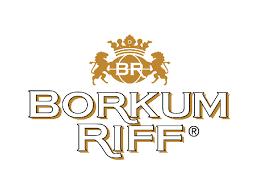 בורקום ריף | Borkum Riff