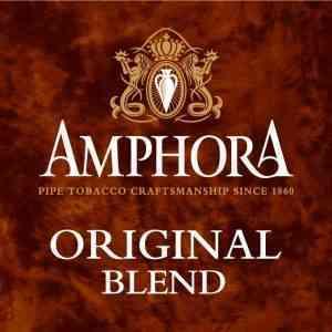 אמפורה | Amphora
