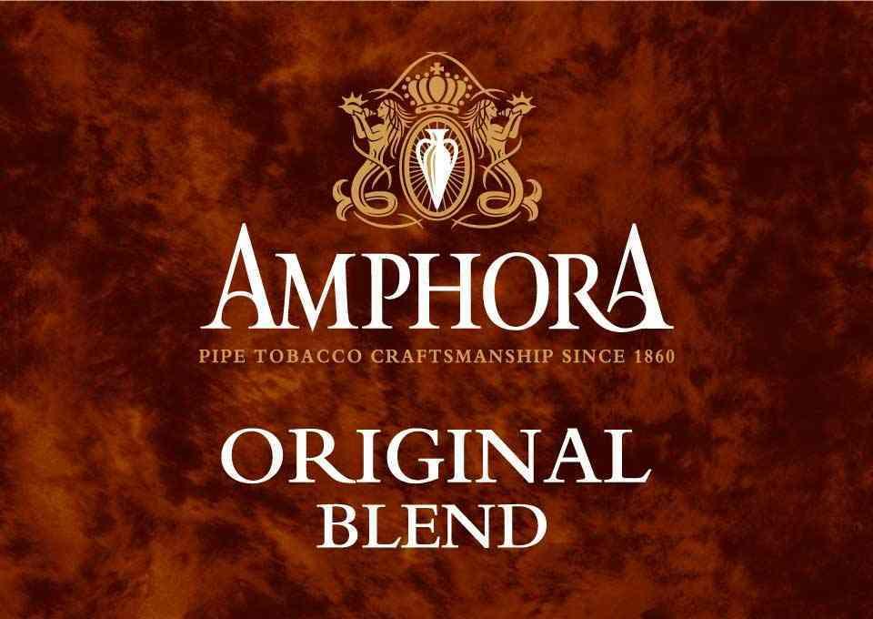 אמפורה   Amphora