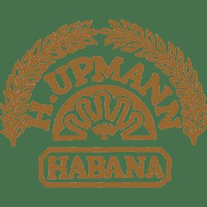 אופמן | H. Upmann
