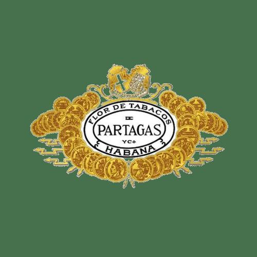 פרטגס   Partagas