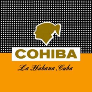 קוהיבה | Cohiba