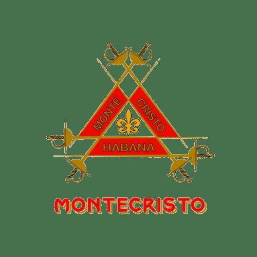 מונטקריסטו   Montecristo