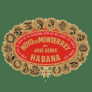 הוג'ו דה מונטריי | Hoyo de Monterrey