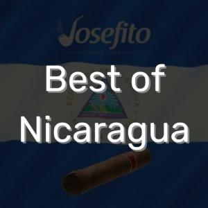 בסט אוף ניקרגואה | Best of Nicaragua