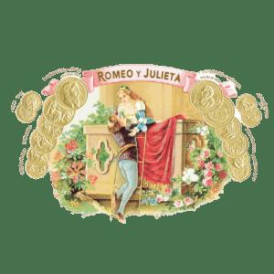 רומיאו וג'וליאטה | Romeo y Julieta